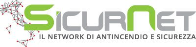 partner sicurezza