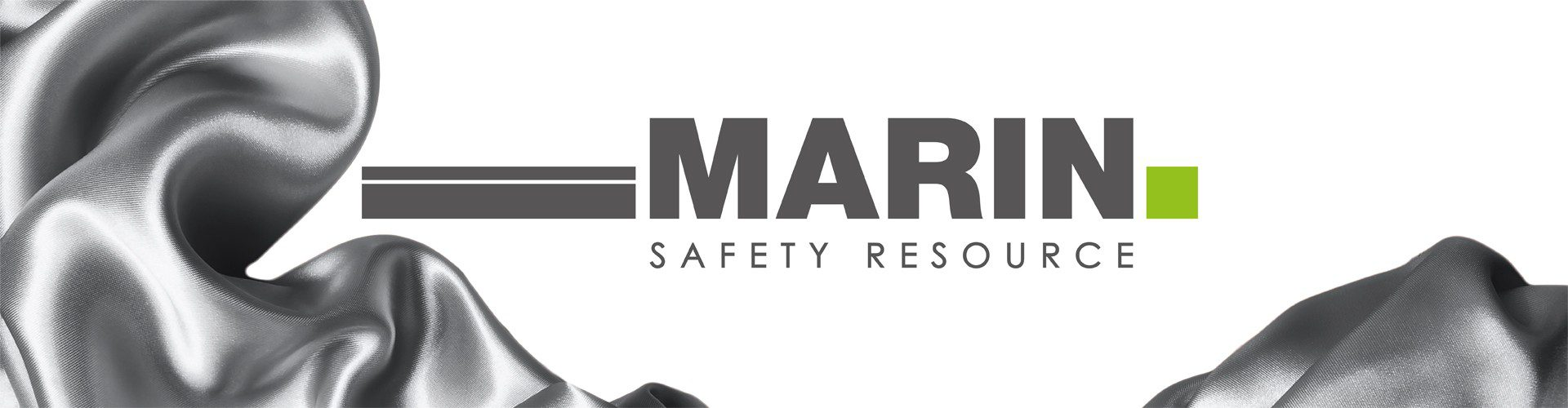marin safety resource seta grigio perla